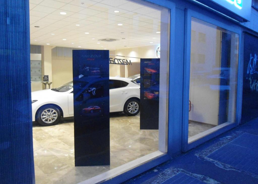Immagine Sito Mazda 02
