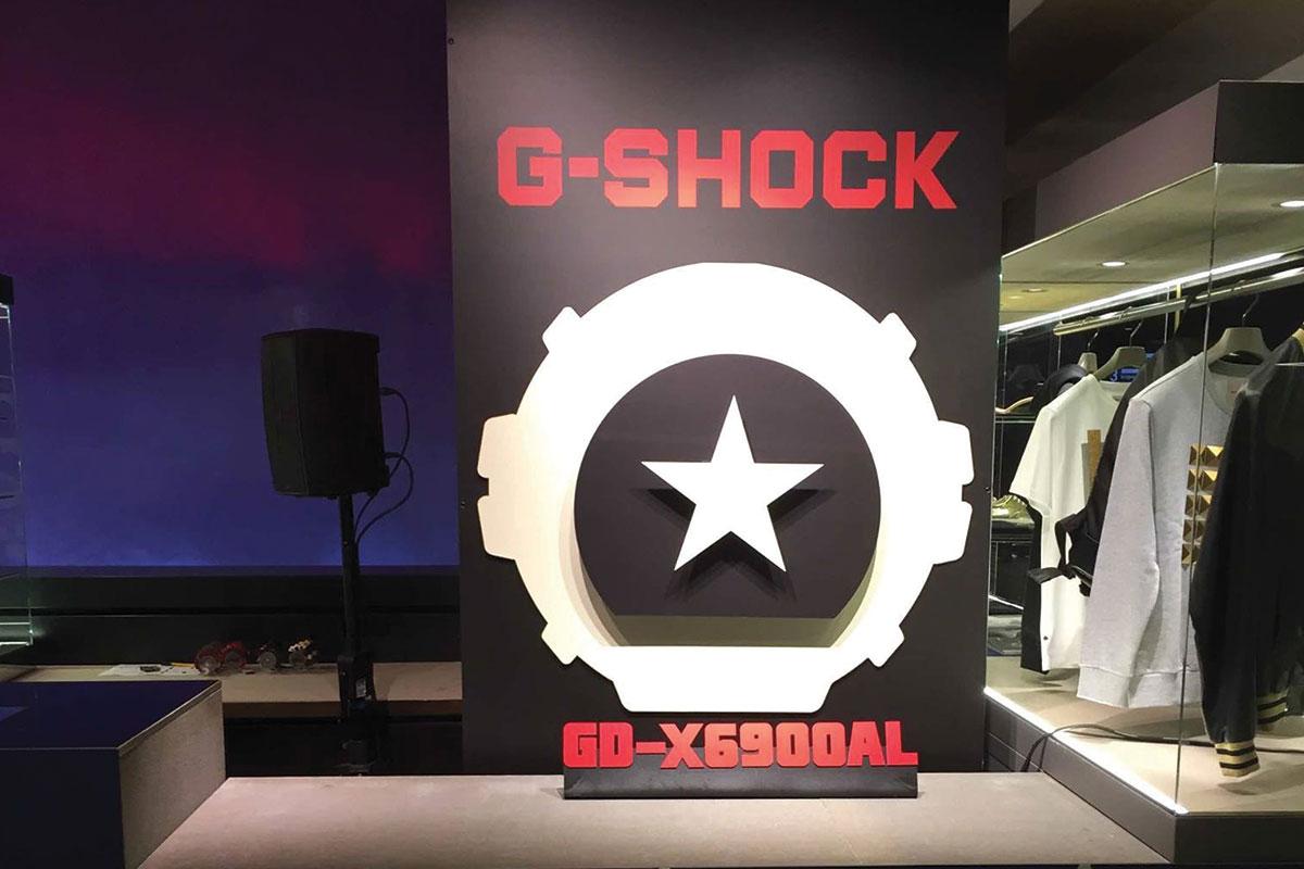 G-SHOCK-006
