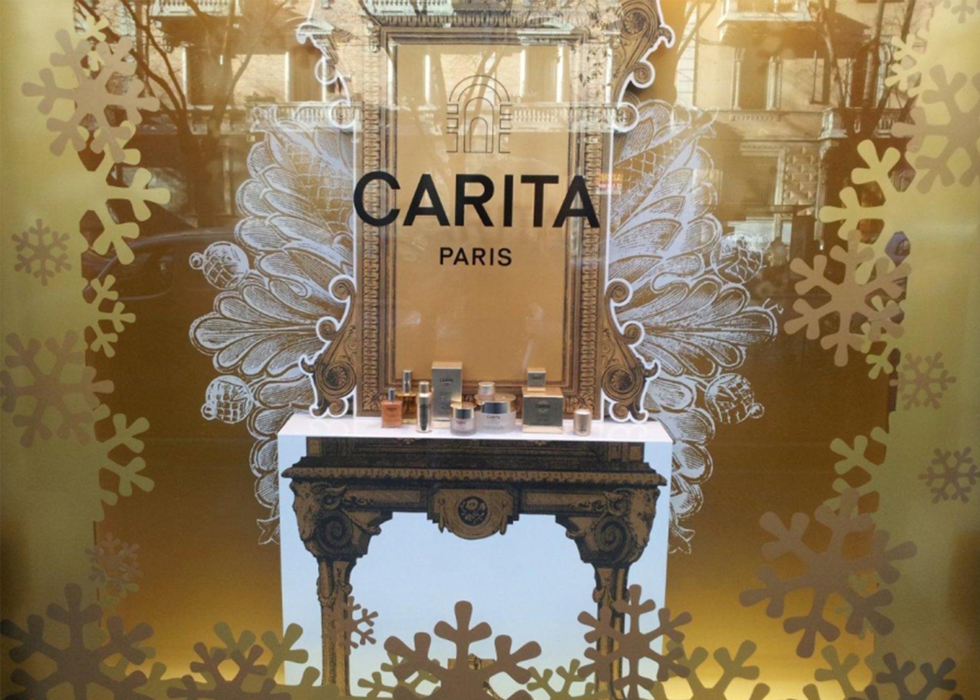 Immagine Sito Carita 01