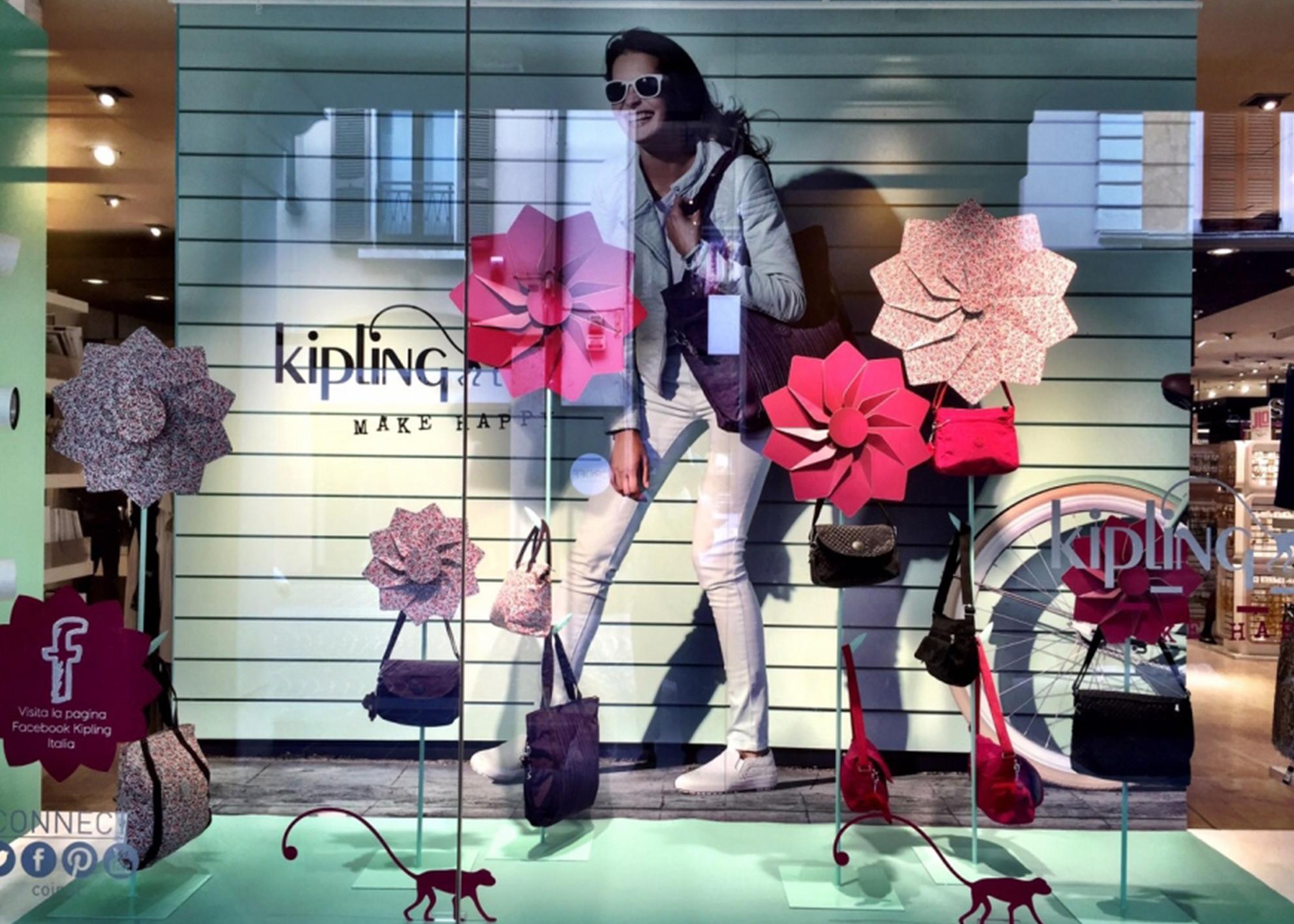 Immagine Sito Kipling 01