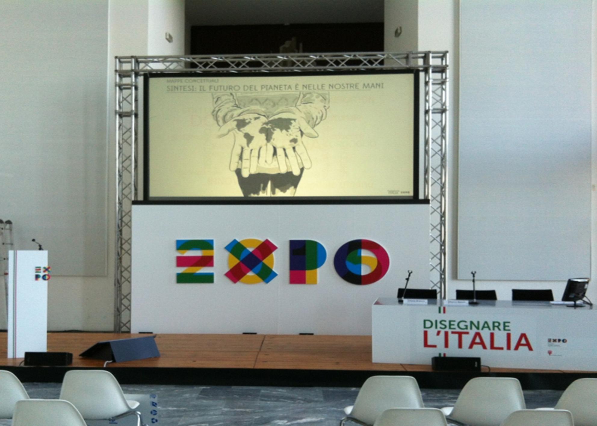 Immagine Sito expo 02