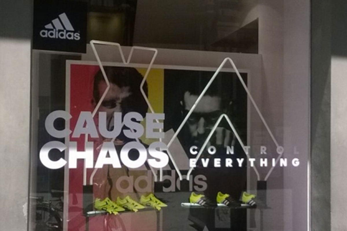 adidas-ace-003