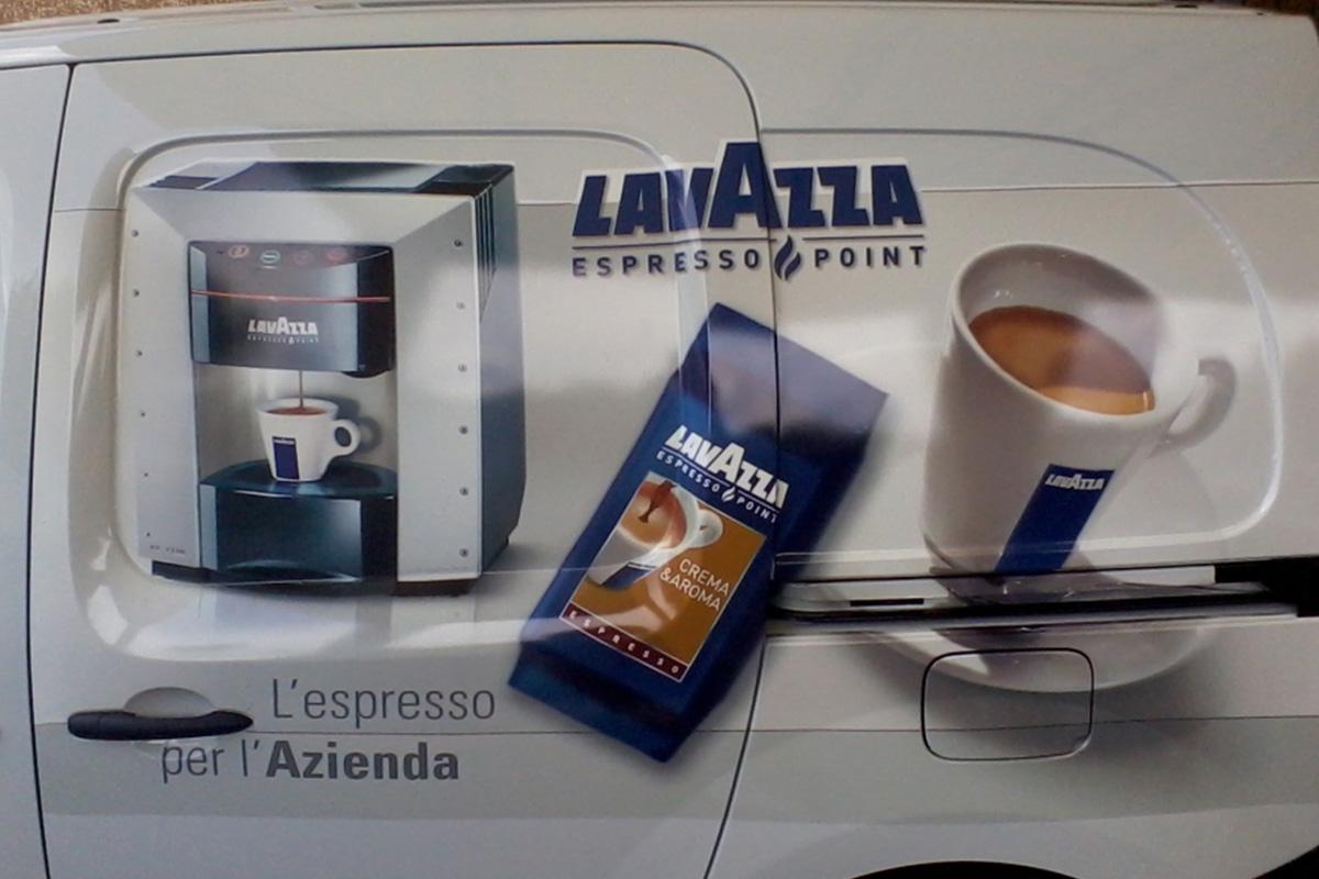icona-stardard lavazza 001
