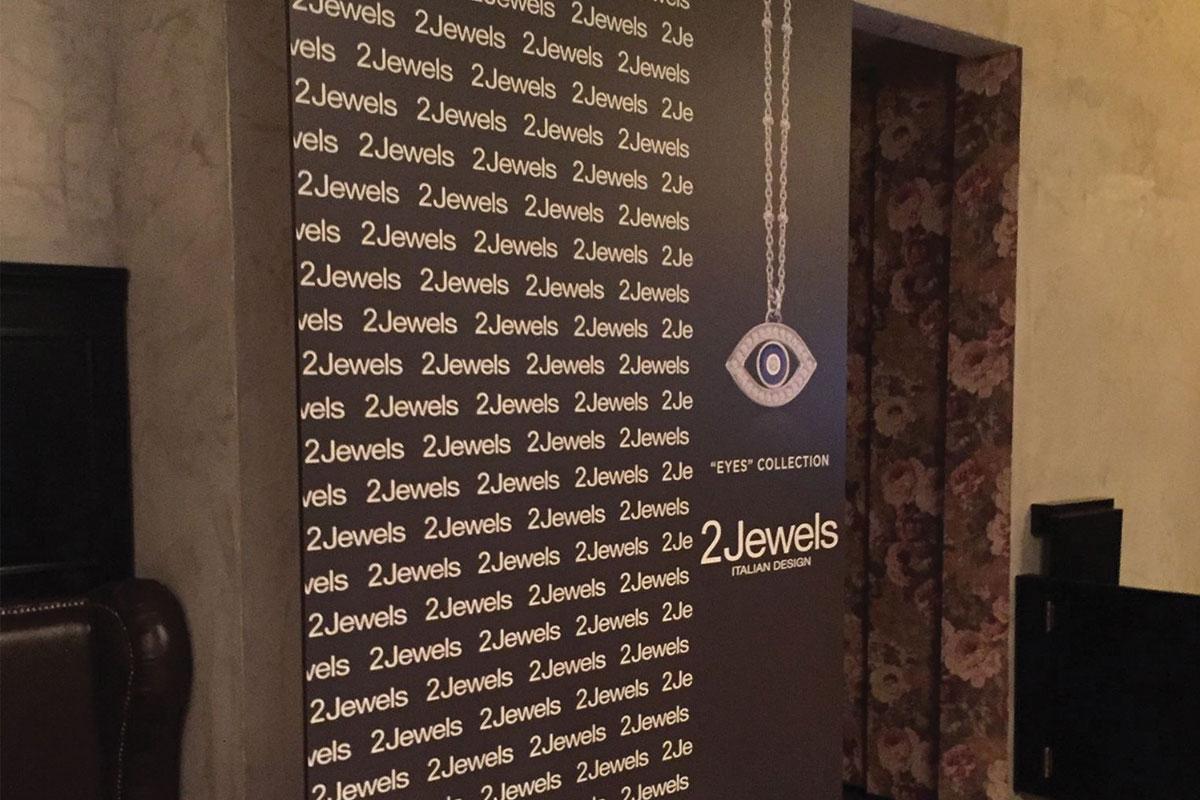 jewels001