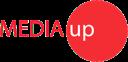 mediaup